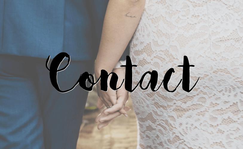 Contact met Jahra's Videoproducties