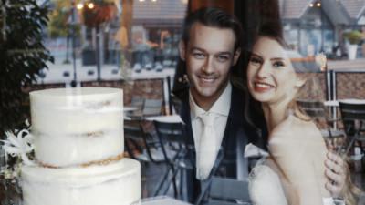 Bruiloftfilm, Videograaf in Apeldoorn